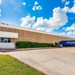 Deal of the Week: Area firm buys South Dallas industrial complex