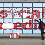 How to incorporate paid social into your marketing