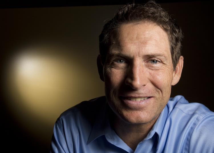 Former 49er Steve Young successfully navigated from quarterback to investor. You can read about his story in the July 12 issue of the Business Journal.