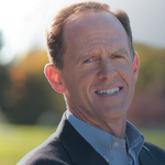 Sen. Toomey has double-digit lead over challengers: Poll