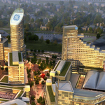 Atlanta's Top 10 Commercial Real Estate Stories for August 2015
