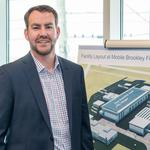 Former Hawker exec to lead Airbus' new U.S. assembly plant