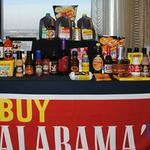 Alabama food industry launches Buy Alabama's Best campaign