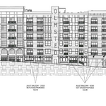 Atlanta, Charlotte developers join forces for SoBro apartments