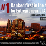 Why rebranding Arizona is serious business
