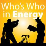 Nominate a Houston Who's Who in Energy for national publication