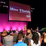 St. Pete got 'too big' for Miss Florida Pageant