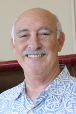 <strong>Saunders</strong>: Sale of Lanai to Ellison marks 'a great transition'