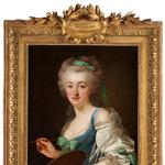 Painting by 18th-century master is 'significant addition' to Crocker Art Museum