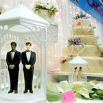 3 reasons gay marriage in Florida may be approved