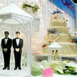 Same-sex marriage in Arizona: Employers need to update insurance, leave rules