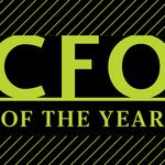 Introducing Albany Business Review's 2015 CFOs of the Year
