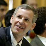 A Dish served cold: Charlie Ergen lost his wireless discount, so now what?