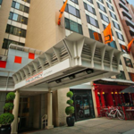 D.C. boutique hotel to change hands in a rare sale for Modus