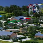 Water park latest splash in a hot area of Katy