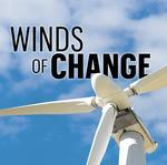 Winds of change: A rising star last summer, SunEdison falls out of favor with Wall Street