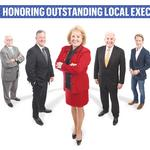 Houston Business Journal reveals winners of inaugural C-Suite Awards (Video)