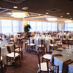 End of an era: Seattle's venerable Harbor Club to close after 56 years