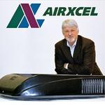 Airxcel's <strong>Greg</strong> <strong>Guinn</strong> retiring after 45 years