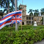 Parties in Thirty Meter Telescope case react to Hawaii Supreme Court oral arguments