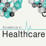Excellence in Healthcare winners announced