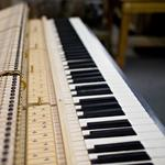 Lee's Summit piano shop owner admits to defrauding customers