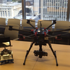 How this newly formed Jacksonville drone company plans to separate itself from the pack