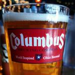 Two Columbus Brewing Co. beers among best in the U.S.