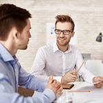 5 success strategies for young professionals