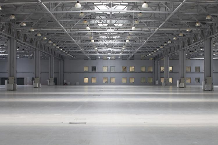 The second quarter in the industrial market saw a dominance of relocations in the Albuquerque area as the vacancy rate dipped slightly, according to CBRE's Industrial Marketview report.