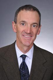 Dr. Anthony Meluch Tennessee Oncology PLLC What is your favorite home remedy (besides chicken soup)? Healthy diet and exercise.