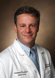 Dr. Seth Karp The Vanderbilt Clinic What is your favorite home remedy (besides chicken soup)? Sleep!