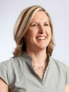 Shareable Ink CEO Laurie McGraw