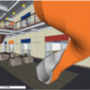 Meet the Fast 100: Software company plans fitness-inspired office expansion