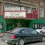 Lender offers $6.5 million for Downer Avenue retail buildings in foreclosure auction