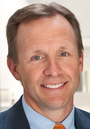 Robert White has been named to the board of directors at Atricure.