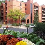 Waukesha apartment complex sold for $29 million