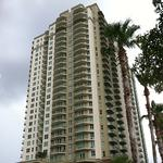 Jacksonville seems likely to lag national high rise apartment trend