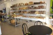 Mainstream Gourmet Bakery in Wayzata