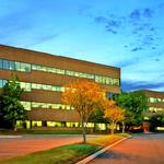 Texas firm buys south Charlotte office buildings for $23 million