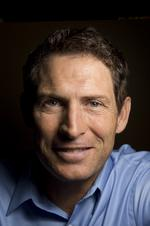 Steve Young, businessman: What's he like?