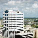 Uniforms Direct to relocate 200 employees to downtown Fort Lauderdale