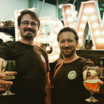 Breweries and beverages head to the Bayview