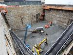 Frozen Potala project leaves a hole in the heart of Belltown
