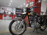 India-based Royal Enfield prepares for U.S. launch from Milwaukee HQ