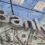 Which Georgia banks were the biggest market movers in 2015?