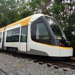 ​Judges rule on Duke Energy's Cincinnati streetcar lawsuit