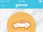 The Pitch: Mobile app offers on-demand rides, delivery service to DFW