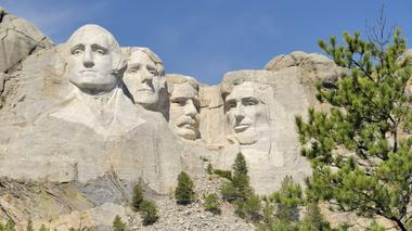 If you could build a Mount Rushmore of Dallas-Fort Worth business, which of these faces would you carve in stone?