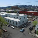 5 things to know today, and is this Portland's most important real estate project?